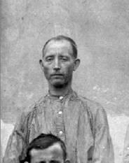 Berend Valkenburg (12-02-1853)