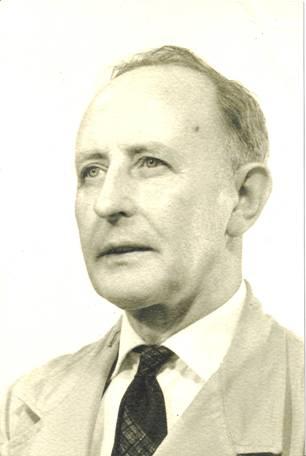Dirk Broertjes