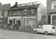 Brand in 1971.